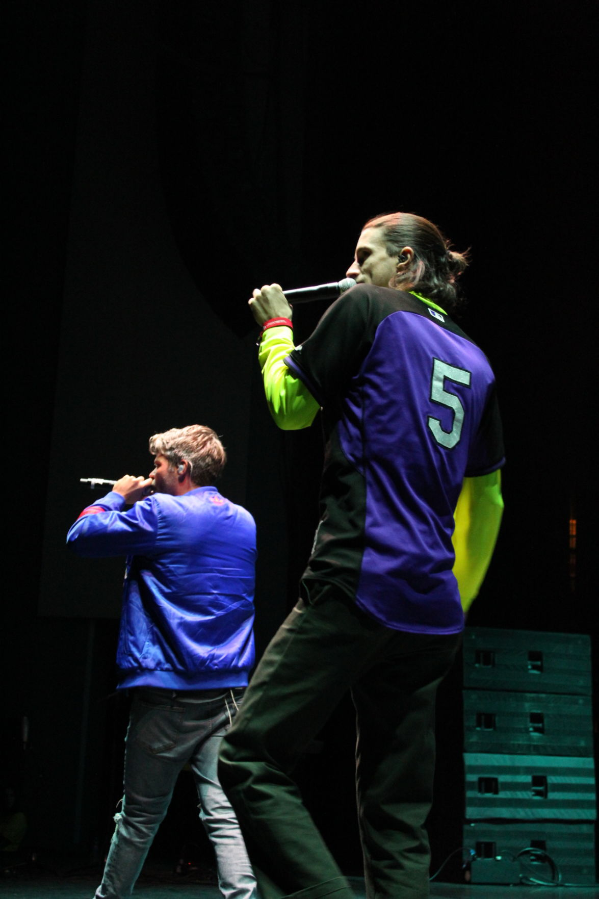 3OH!3 concert (7).JPG