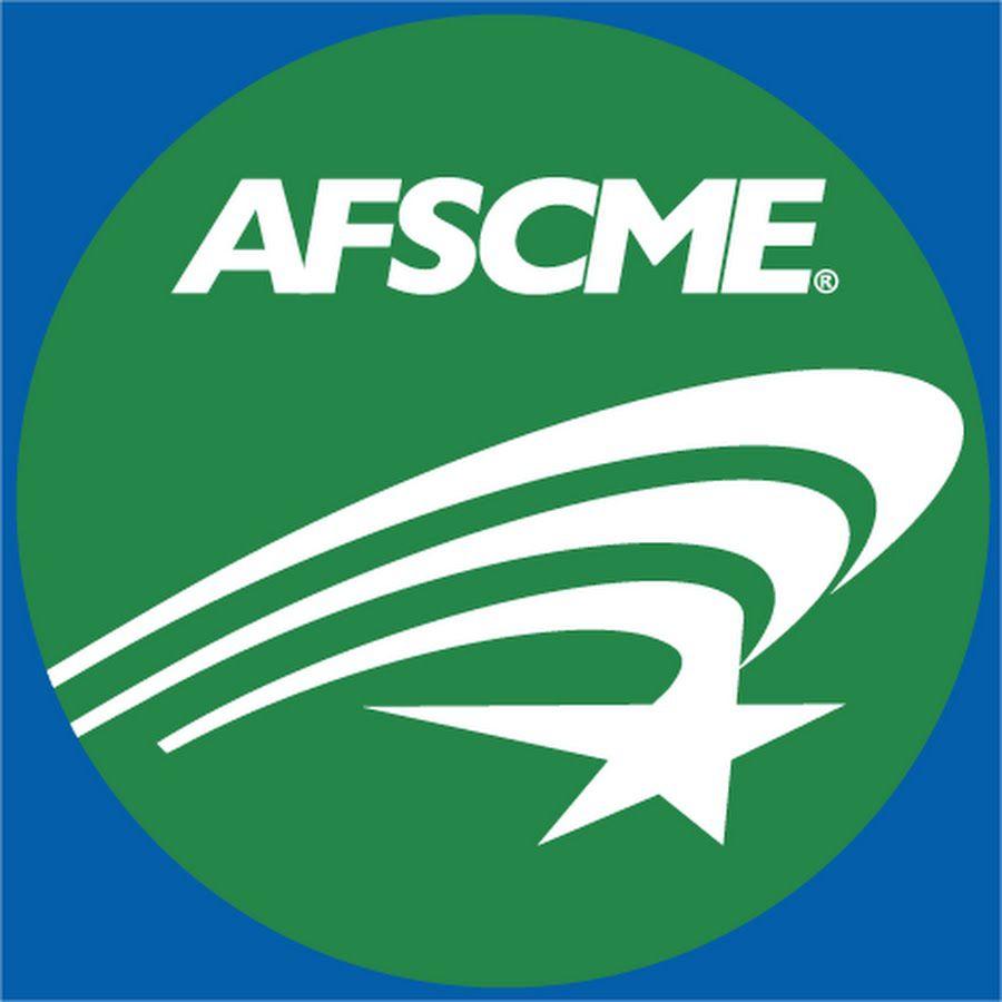 asrfcme logo
