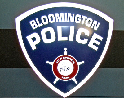 Logo_Bloomington Police.png
