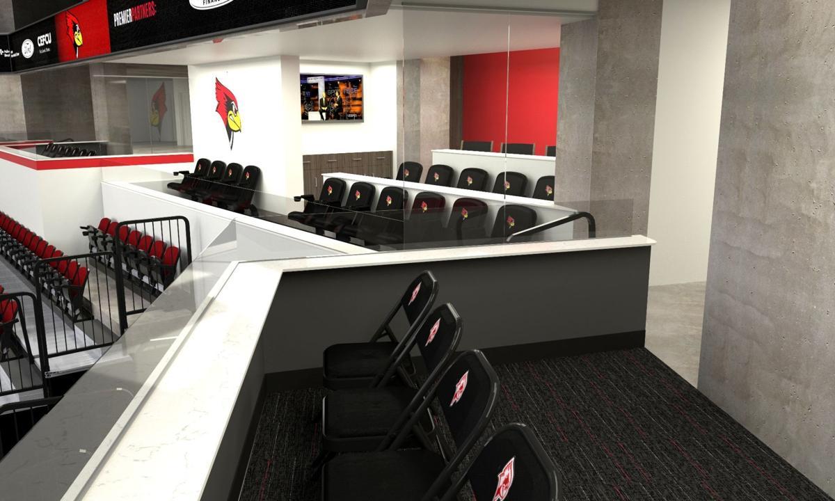 Redbird Area_suite_06202019