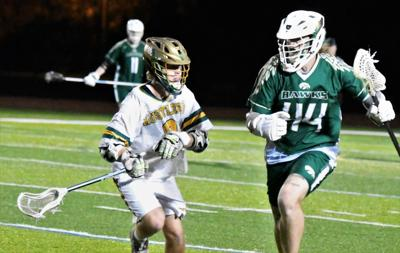 Viera boys lacrosse starts fast, scores first-ever win over MCC