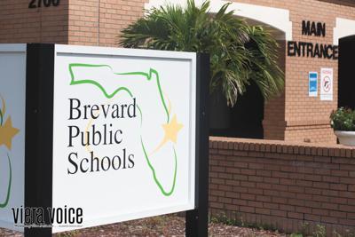 Brevard schools delay start of opening schools to Aug. 24