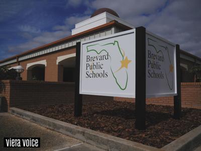 Brevard Schools honor excellence among staff, volunteers