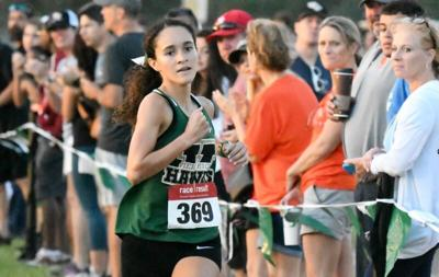 FHSAA decision means local athletes will have to wait for fall sports to start