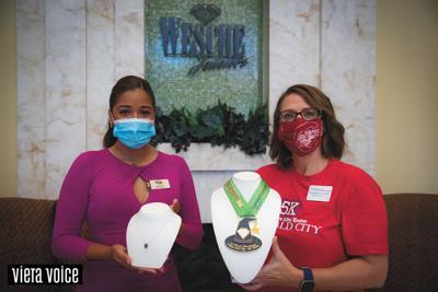 Emerald City 5K seeks sponsors to battle homelessness