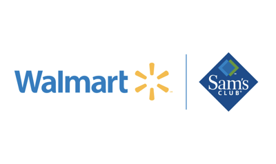 Walmart and Sam's Club Pharmacies are ready to administer COVID-19 vaccines through the Federal Retail Pharmacy Program