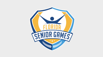 Senior Games brings athletes from across the state and beyond  to Brevard County