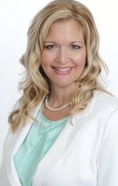 Sonata Senior Living appoints Bridget McNally Perers as Regional Director of Business Development