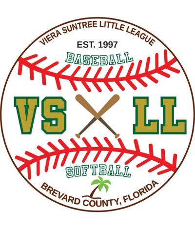 VSLL Majors softball wins opening game of District 2 All-Star tournament