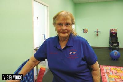 Nanny Jean's Academy moves to bigger Suntree location
