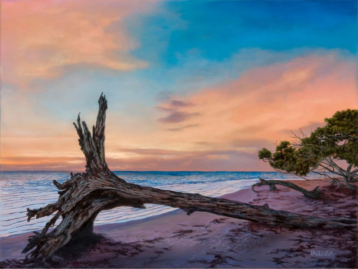 Peaceful Sunrise.jpg