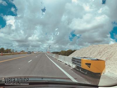 Pineda Causeway overpass to be dedicated to military hero