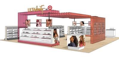 Target and Ulta Beauty announce strategic partnership