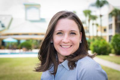 Sonata Senior Living Appoints Stacey Clark as Campus Executive Director at Sonata East at Viera