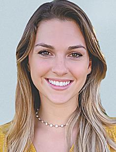 Alyssa Anelli