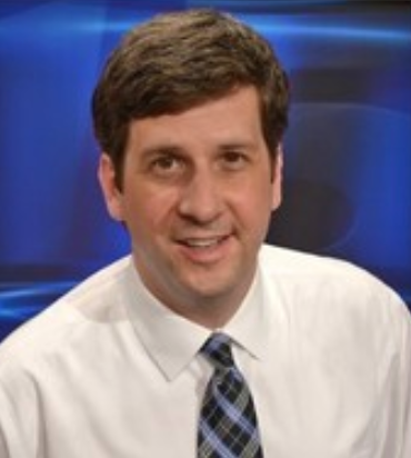 Former FOX35 executive producer Russell Bruhn joins  Brevard Public Schools as Chief Strategic Communications Officer