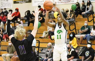 Viera boys celebrate senior night by blowing out Space Coast