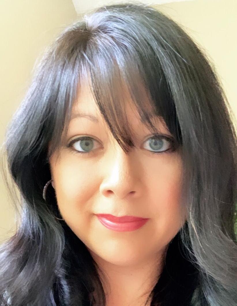 Carola Gonzales