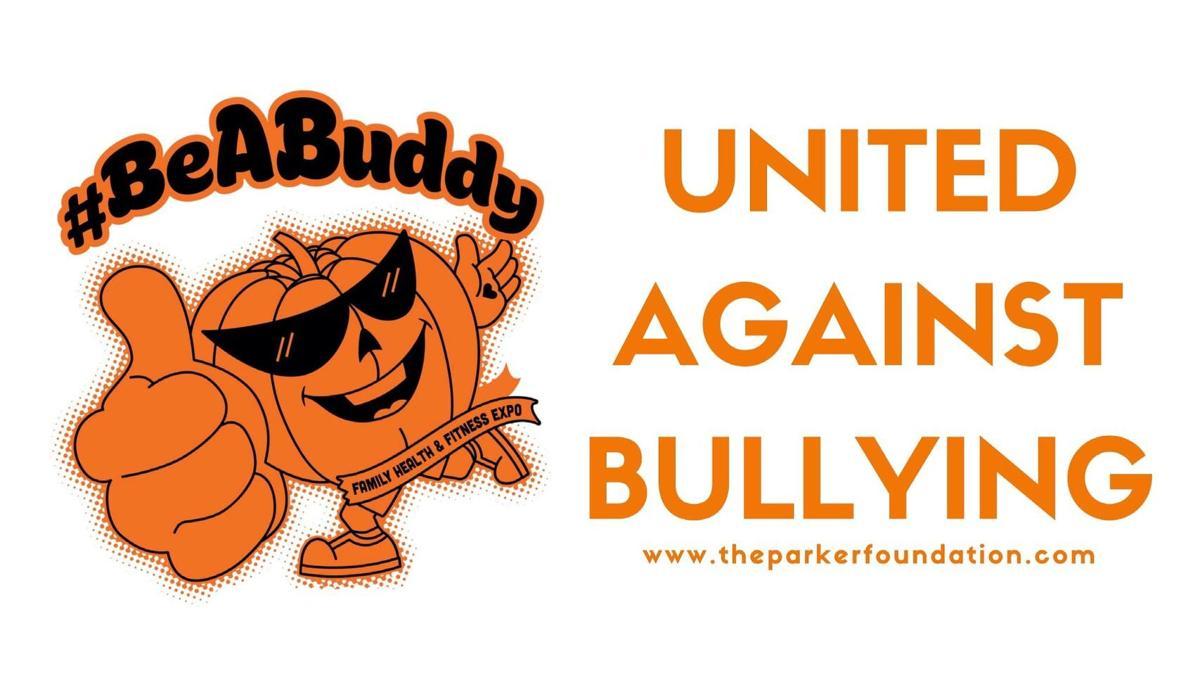 United against bullying