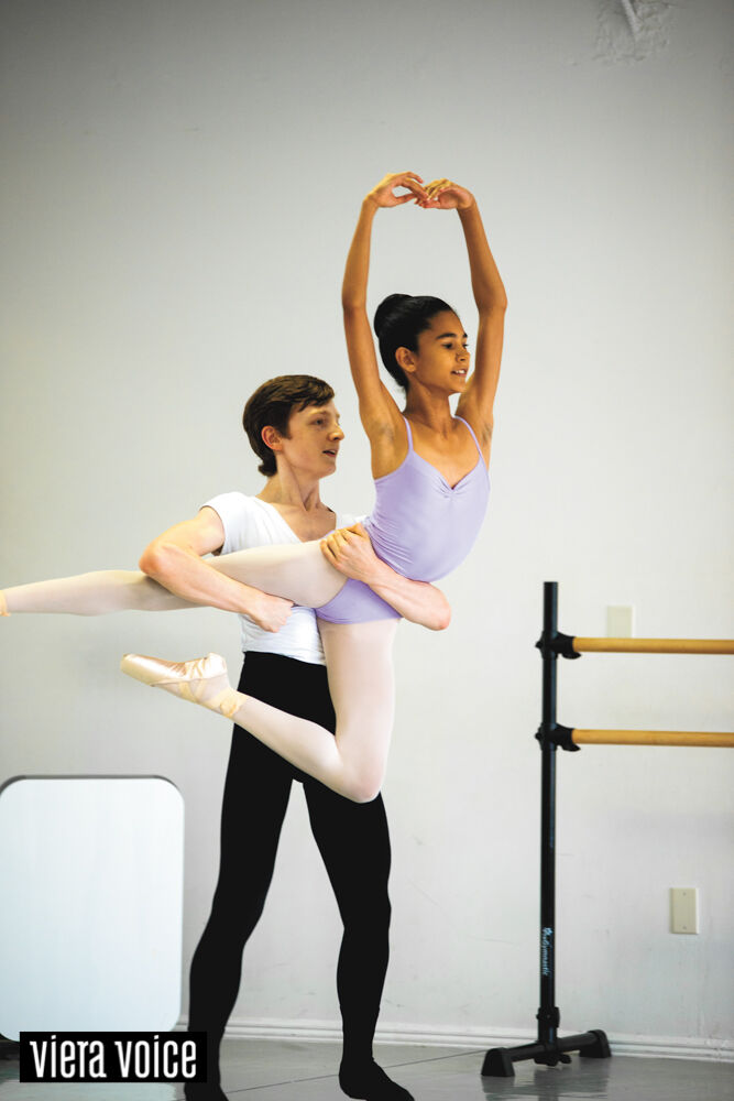 We Dance Academies opens second school in Viera