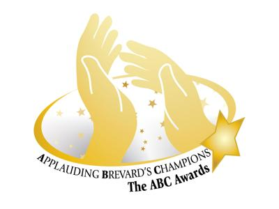 School champions recognized at 10th annual ABC Awards event