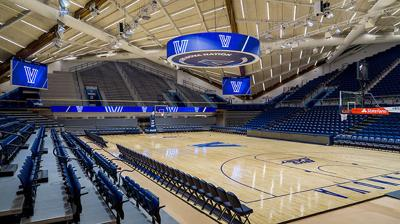 NCAA's Name, Image and Likeness Rules: What does it mean for Villanova?