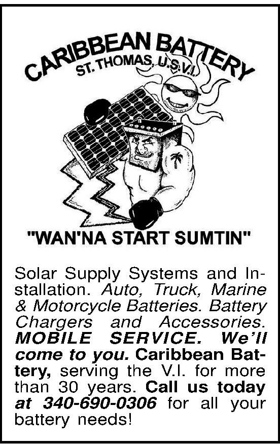 Solar Supply Systems and Installation. Auto, Truck, Marine & Motorcycle