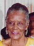 Ethlyn Augusta Freeman