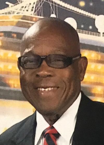 Leonardo Emanuel Joshua Jr.