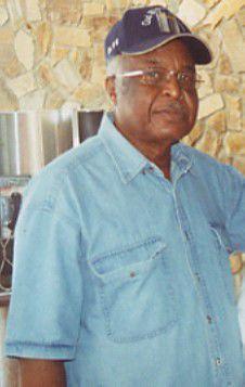 Leonard G. Reed Sr.