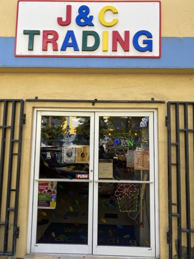 trading1