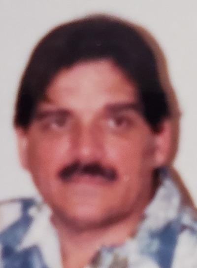 Antonio John Kuvach