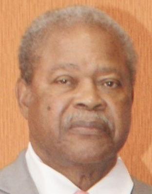 Robert Zealand Thomas Jr.