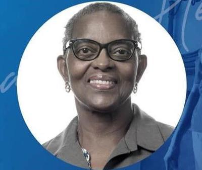 Donna Elizabeth Henley