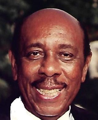 Michael A. Simmonds Sr.