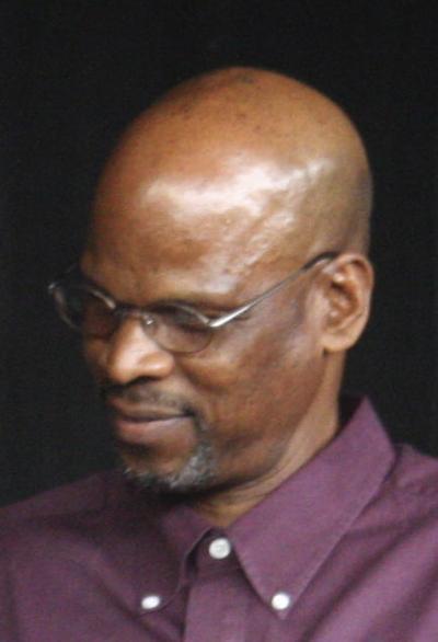 Jerris Browne