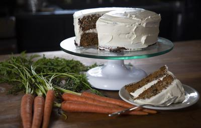 FOOD-HDY-EASTER-CARROTCAKE-1-PG