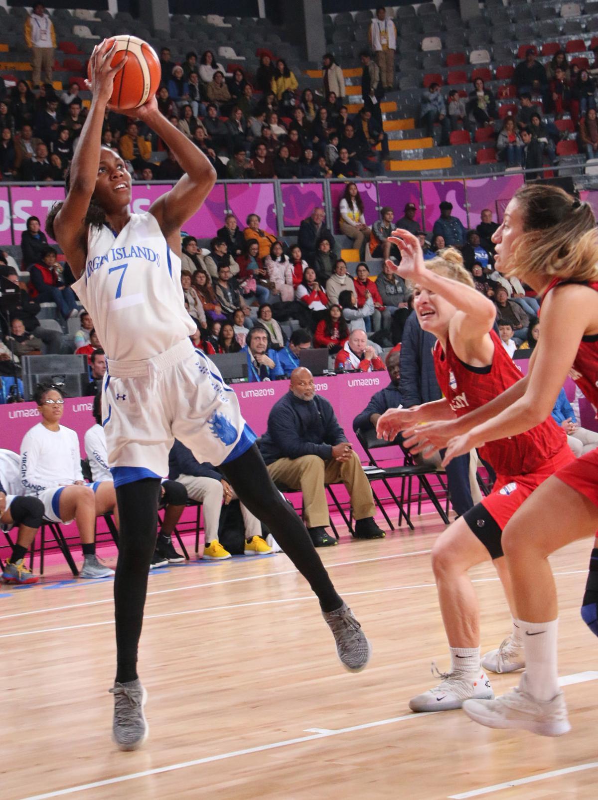 spt190810_Pan Am Games USVI Paraguay 02