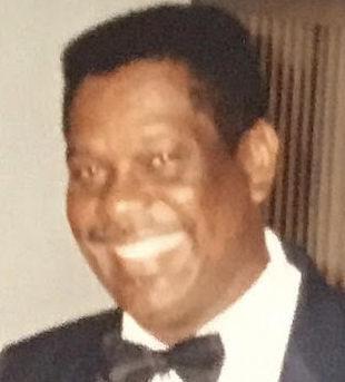 John M. Gifft Sr.
