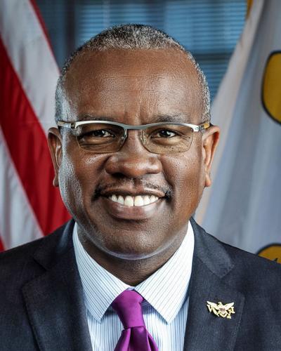 governor1