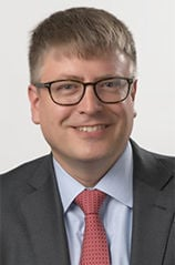 Jeffrey Rinker