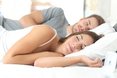 LIFE HEALTH-SLEEP-TIPS DA