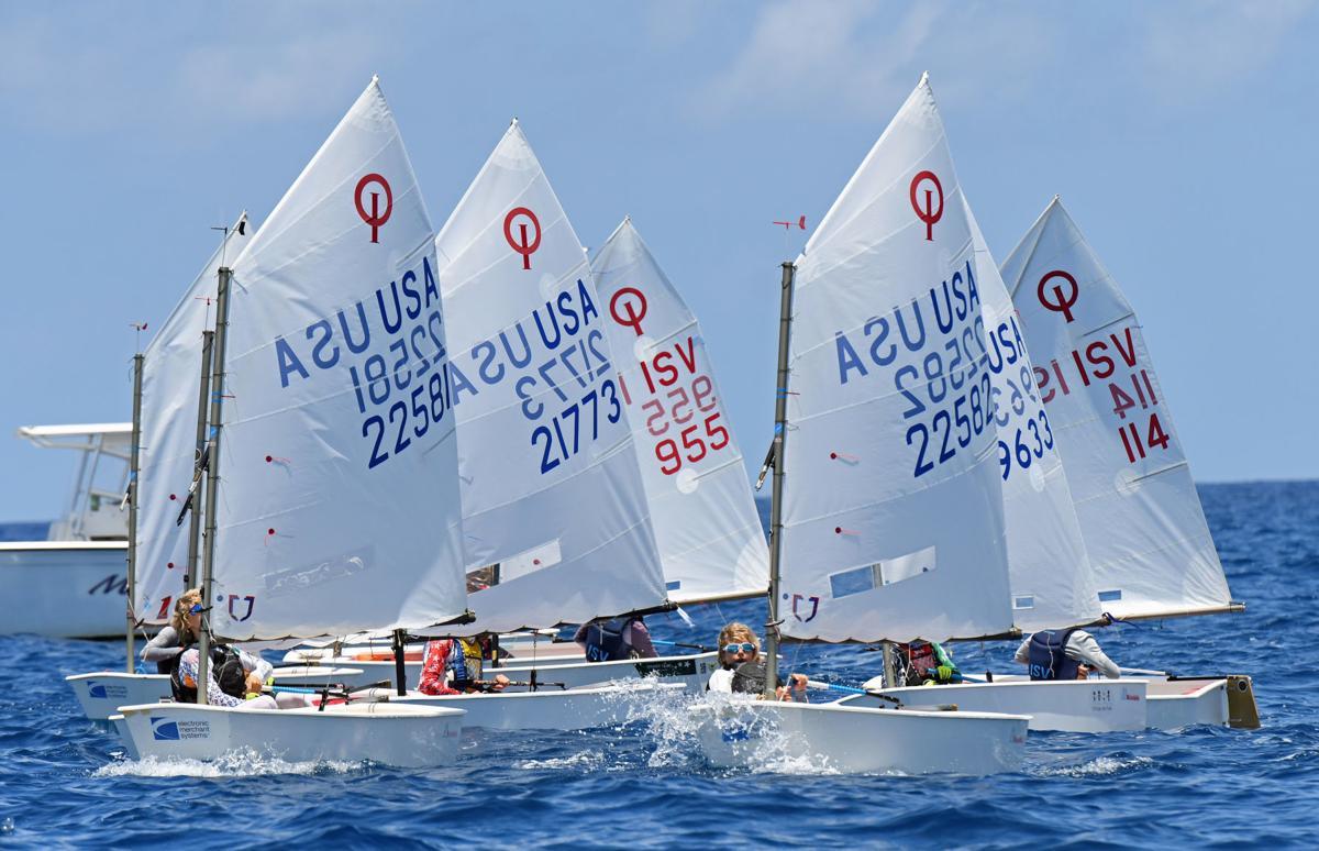 Opti regatta 7.jpg