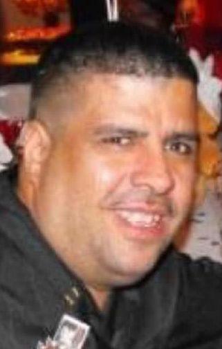 Jose Encarnacion Jr.