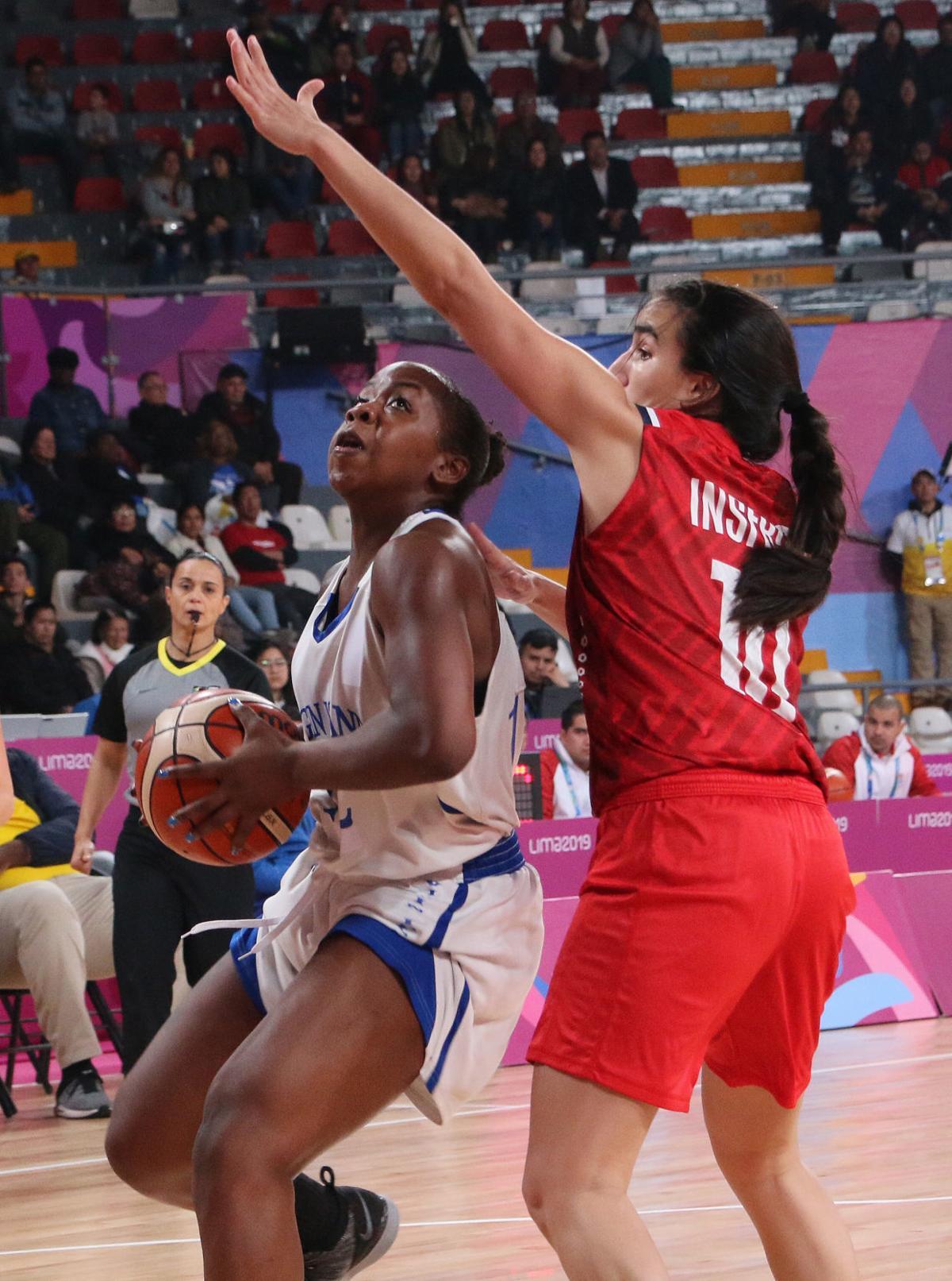 spt190810_Pan Am Games USVI Paraguay 01