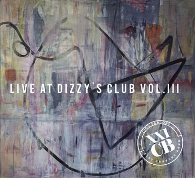 dizzys cd