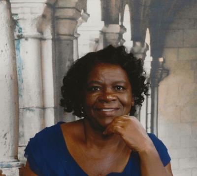 Joan Sonia Blake-Moore