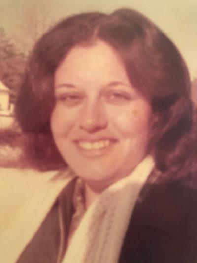 Yvette Ann Quetel