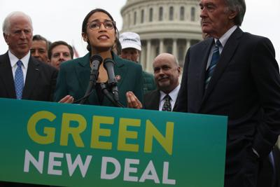 US-NEWS-GREENNEWDEAL-GET