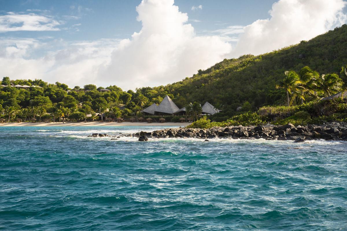 RosewoodLittleDixBay_Ocean_ResortView.jpg